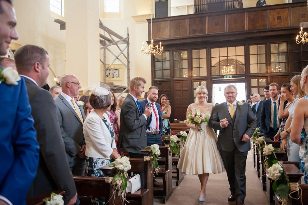 Fulham-Putney-Wedding-17