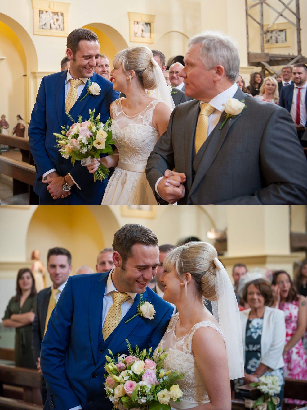 Fulham-Putney-Wedding-18