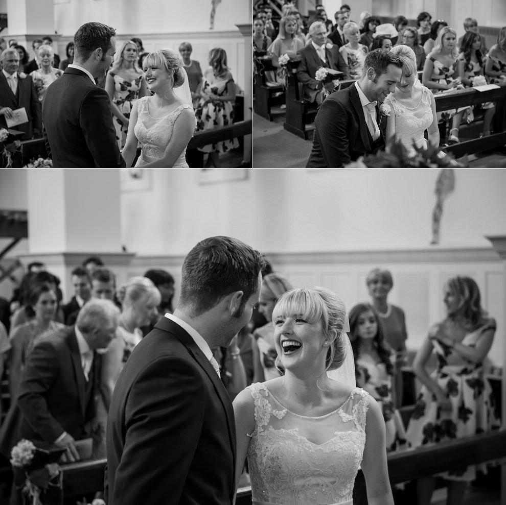 Fulham-Putney-Wedding-24