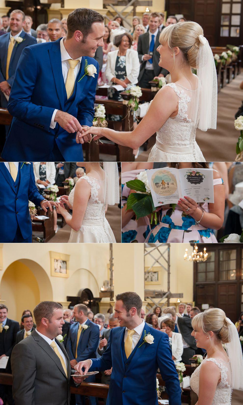 Fulham-Putney-Wedding-27