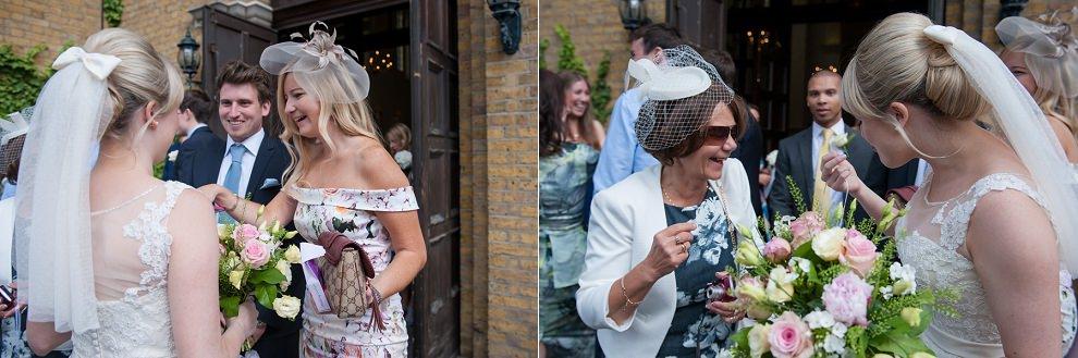 Fulham-Putney-Wedding-33