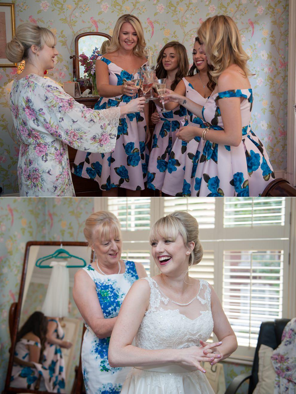 Fulham-Putney-Wedding-5