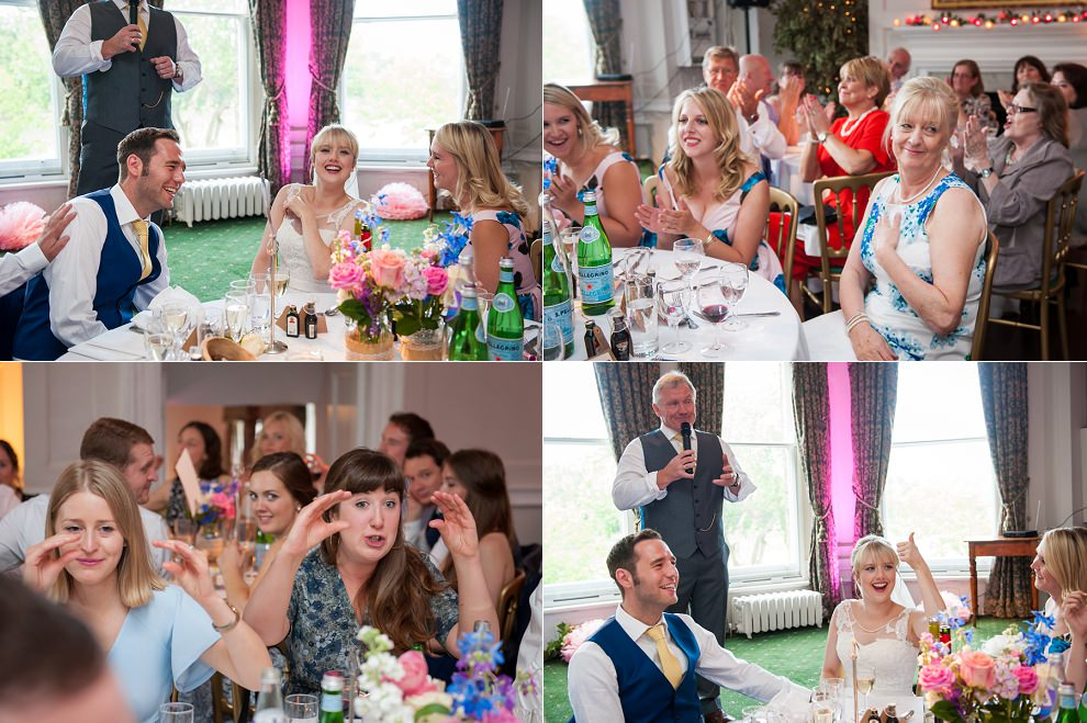 Fulham-Putney-Wedding-65