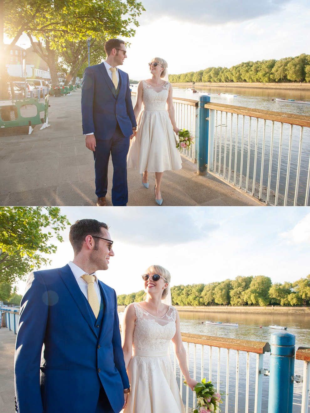Fulham-Putney-Wedding-90