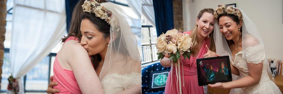 Islington-London-Wedding-Naomi-Euan-18