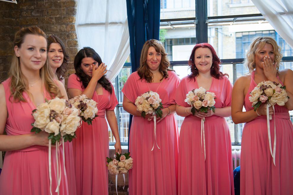 Islington-London-Wedding-Naomi-Euan-19