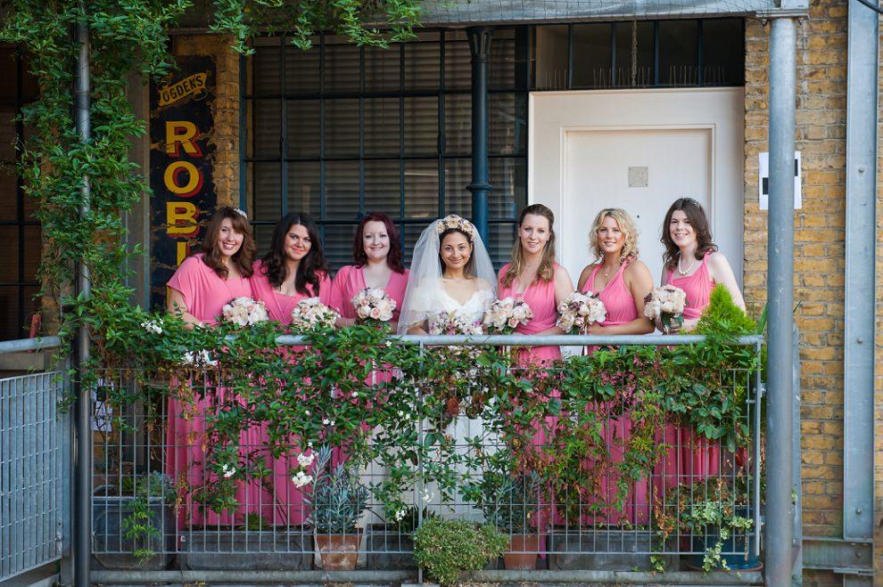 Islington-London-Wedding-Naomi-Euan-22