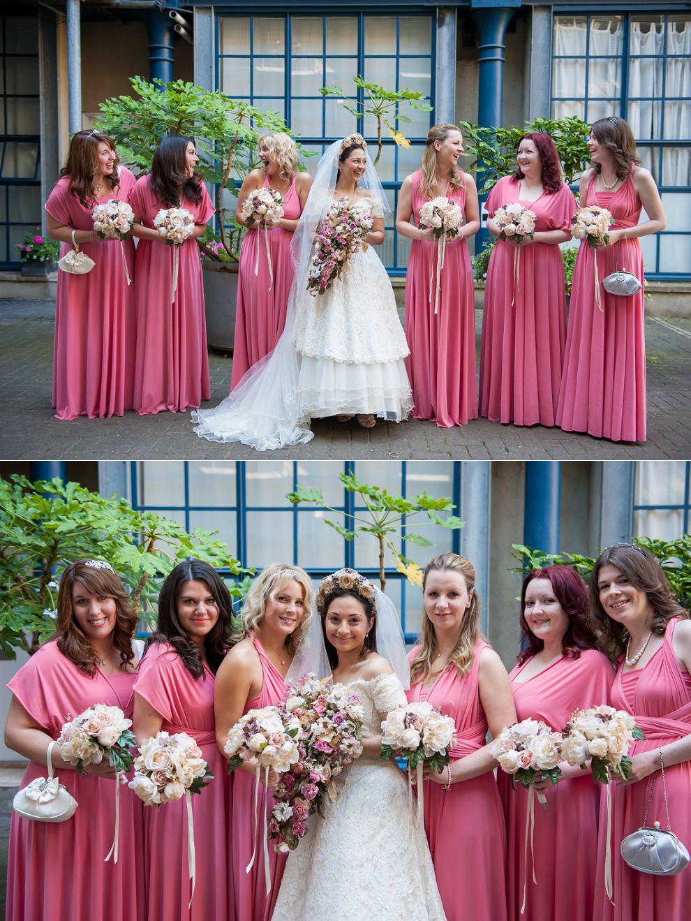 Islington-London-Wedding-Naomi-Euan-25