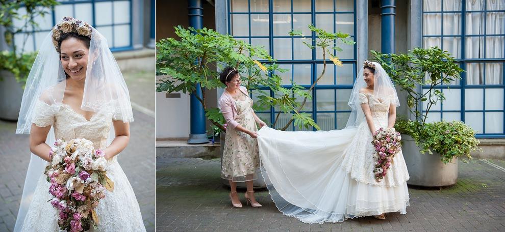 Islington-London-Wedding-Naomi-Euan-28