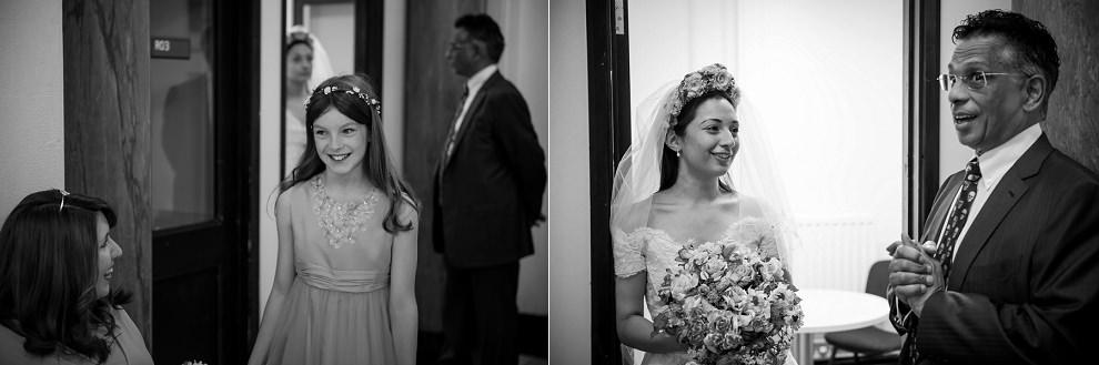 Islington-London-Wedding-Naomi-Euan-30