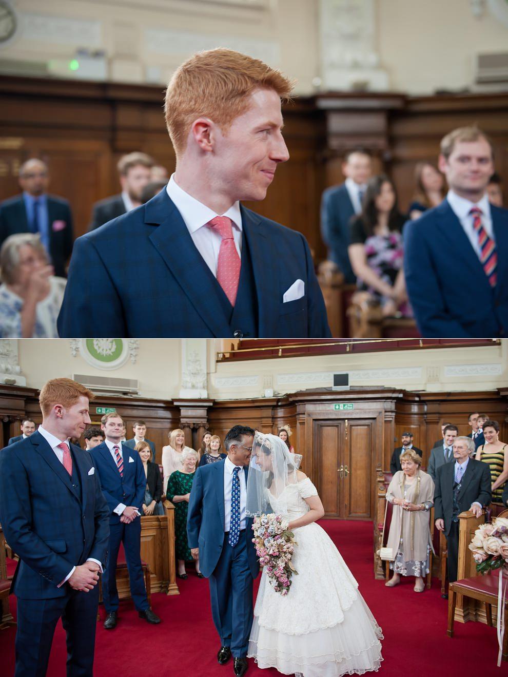 Islington-London-Wedding-Naomi-Euan-36