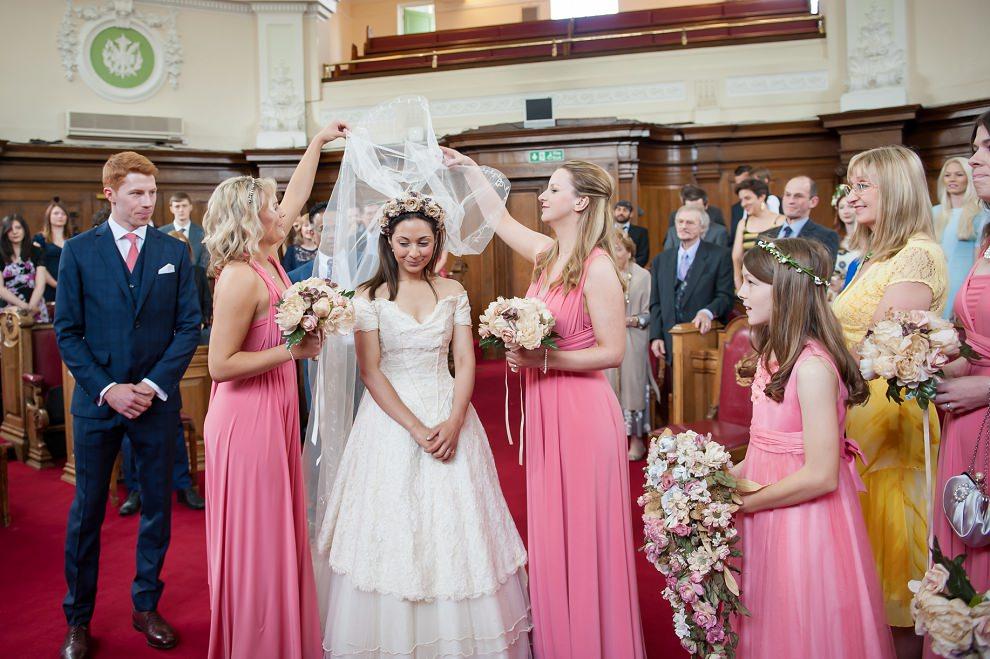 Islington-London-Wedding-Naomi-Euan-38