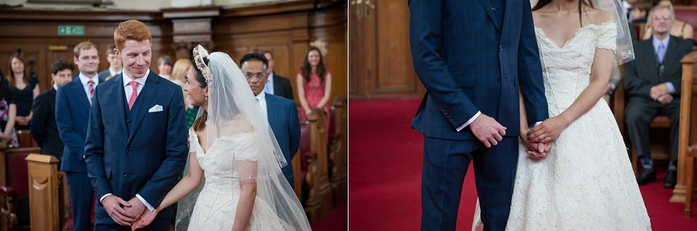 Islington-London-Wedding-Naomi-Euan-39