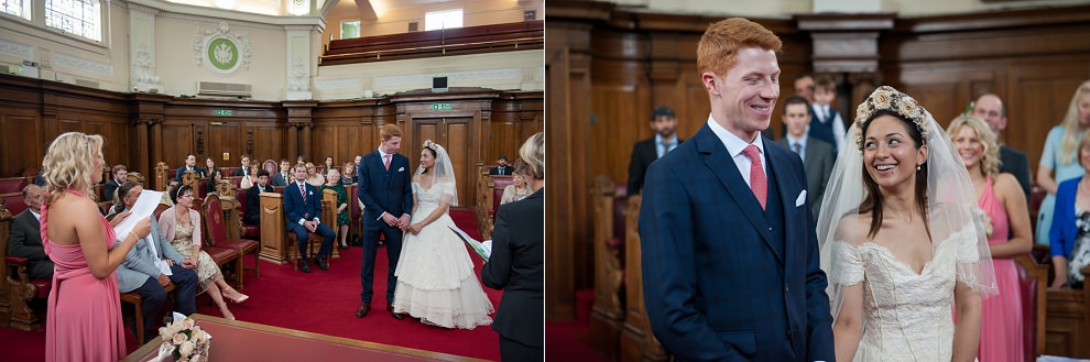 Islington-London-Wedding-Naomi-Euan-41