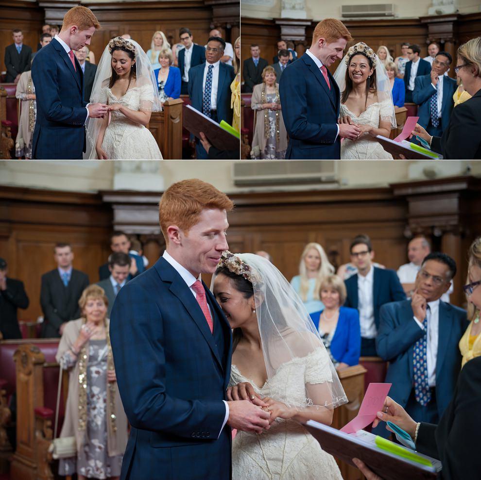 Islington-London-Wedding-Naomi-Euan-43