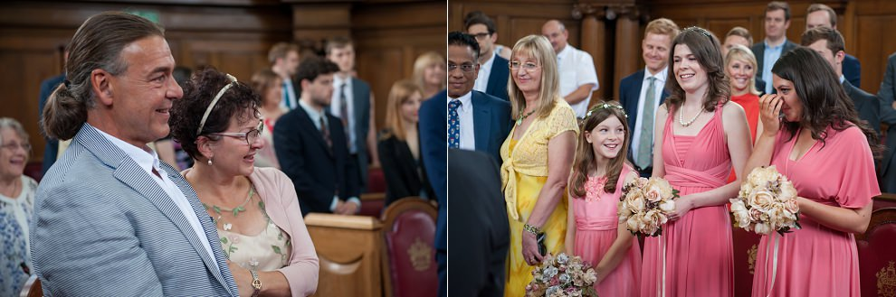 Islington-London-Wedding-Naomi-Euan-46