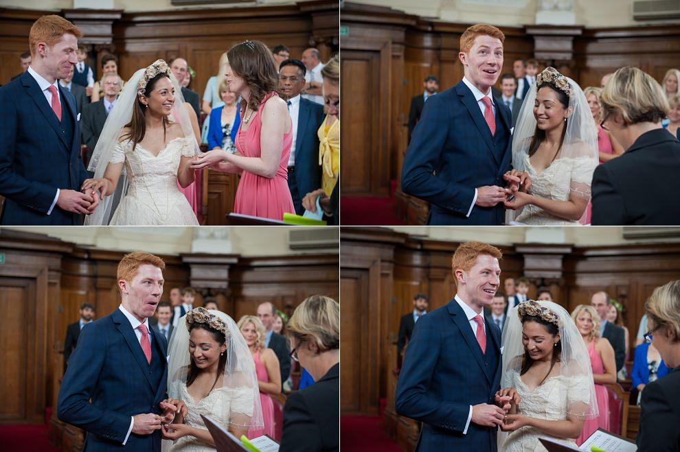 Islington-London-Wedding-Naomi-Euan-47