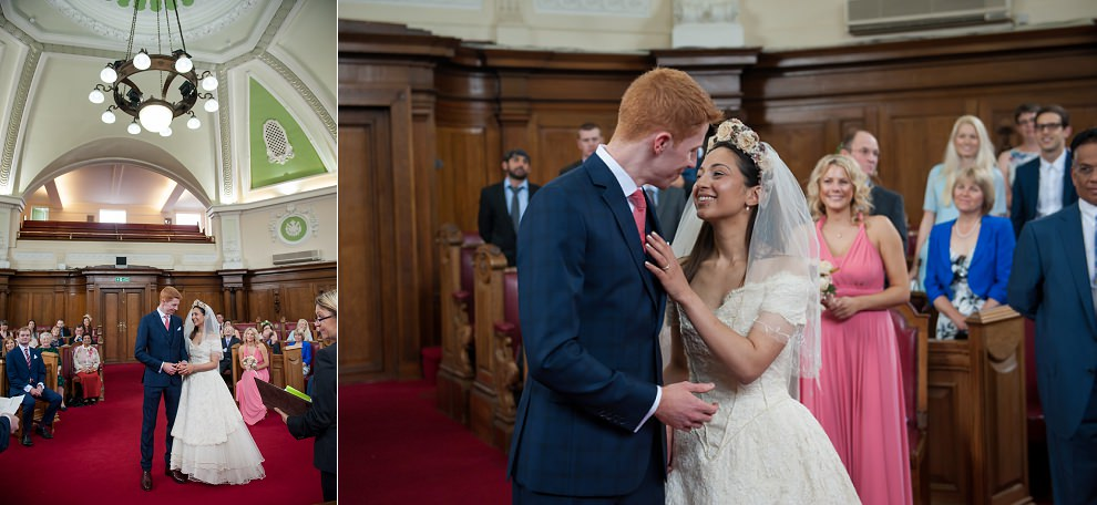 Islington-London-Wedding-Naomi-Euan-52