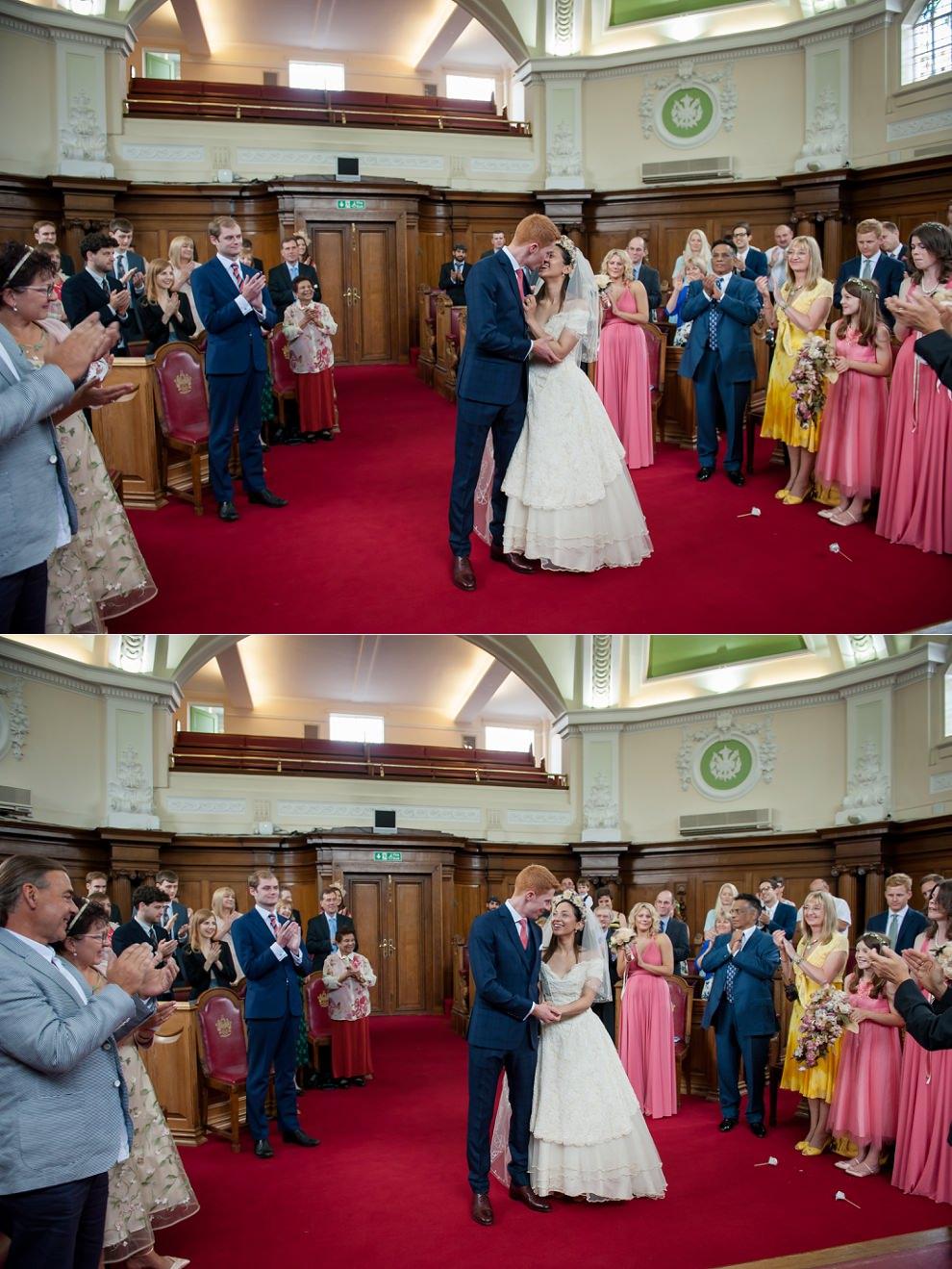 Islington-London-Wedding-Naomi-Euan-54
