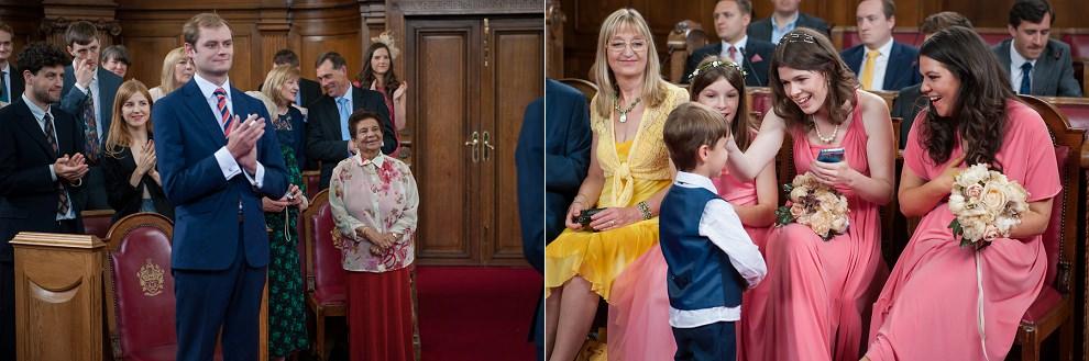 Islington-London-Wedding-Naomi-Euan-56