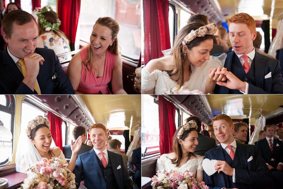 Islington-London-Wedding-Naomi-Euan-64