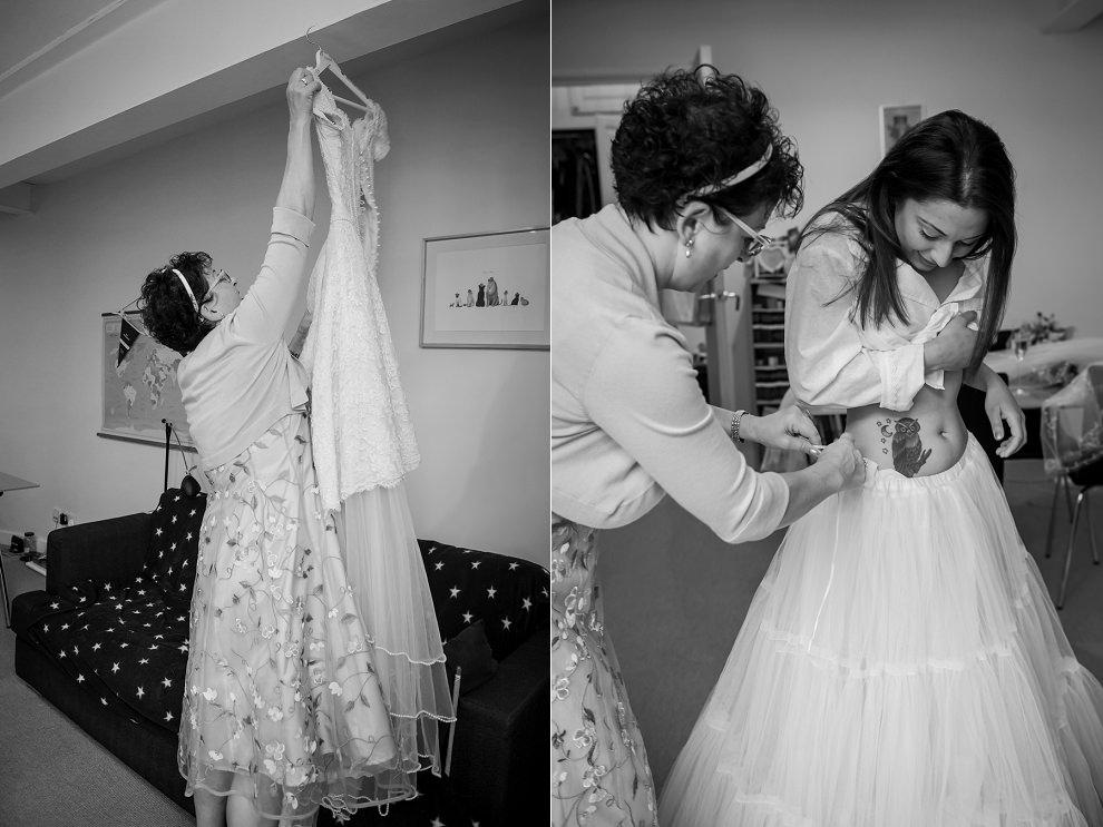 Islington-London-Wedding-Naomi-Euan-8