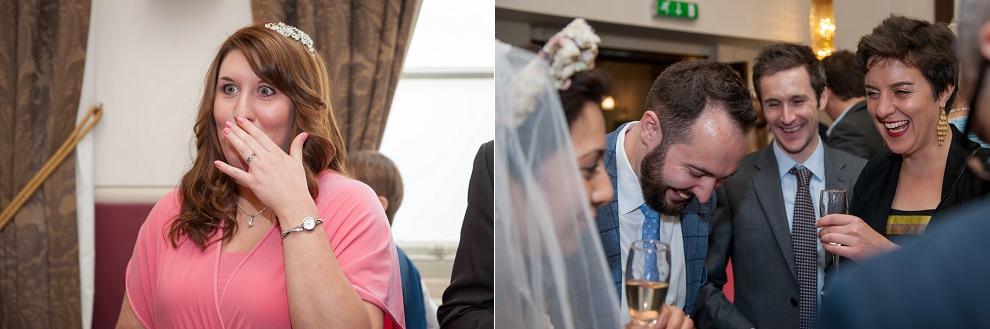 Islington-London-Wedding-Naomi-Euan-80