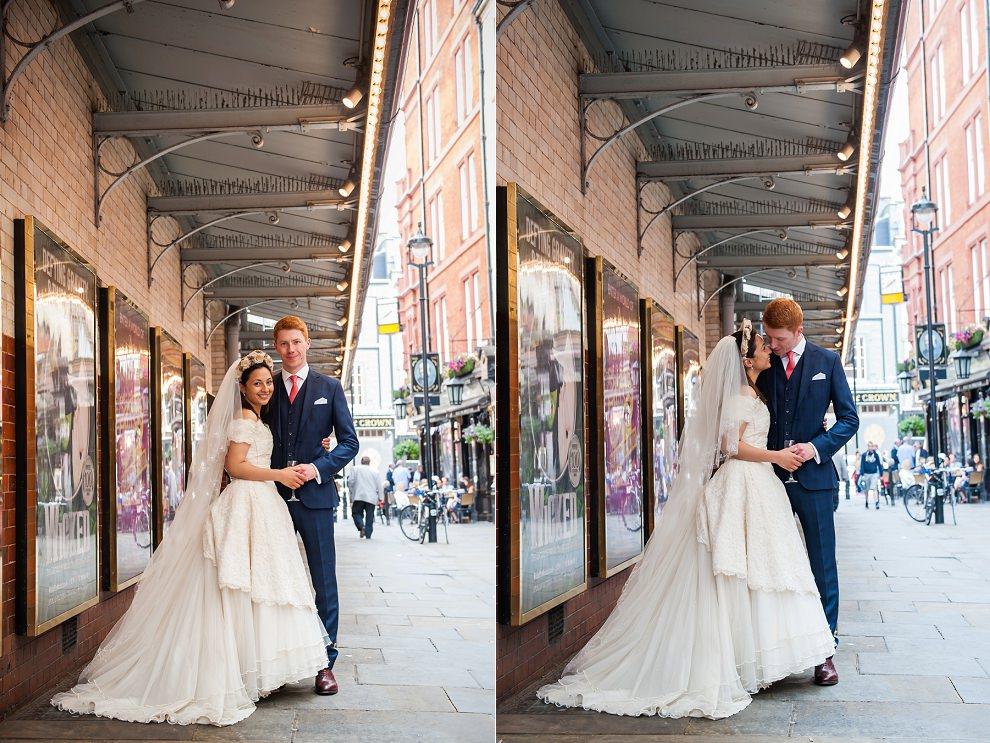Islington-London-Wedding-Naomi-Euan-85