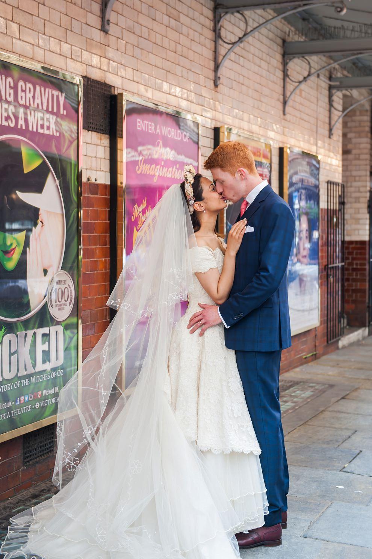 Islington-London-Wedding-Naomi-Euan-87