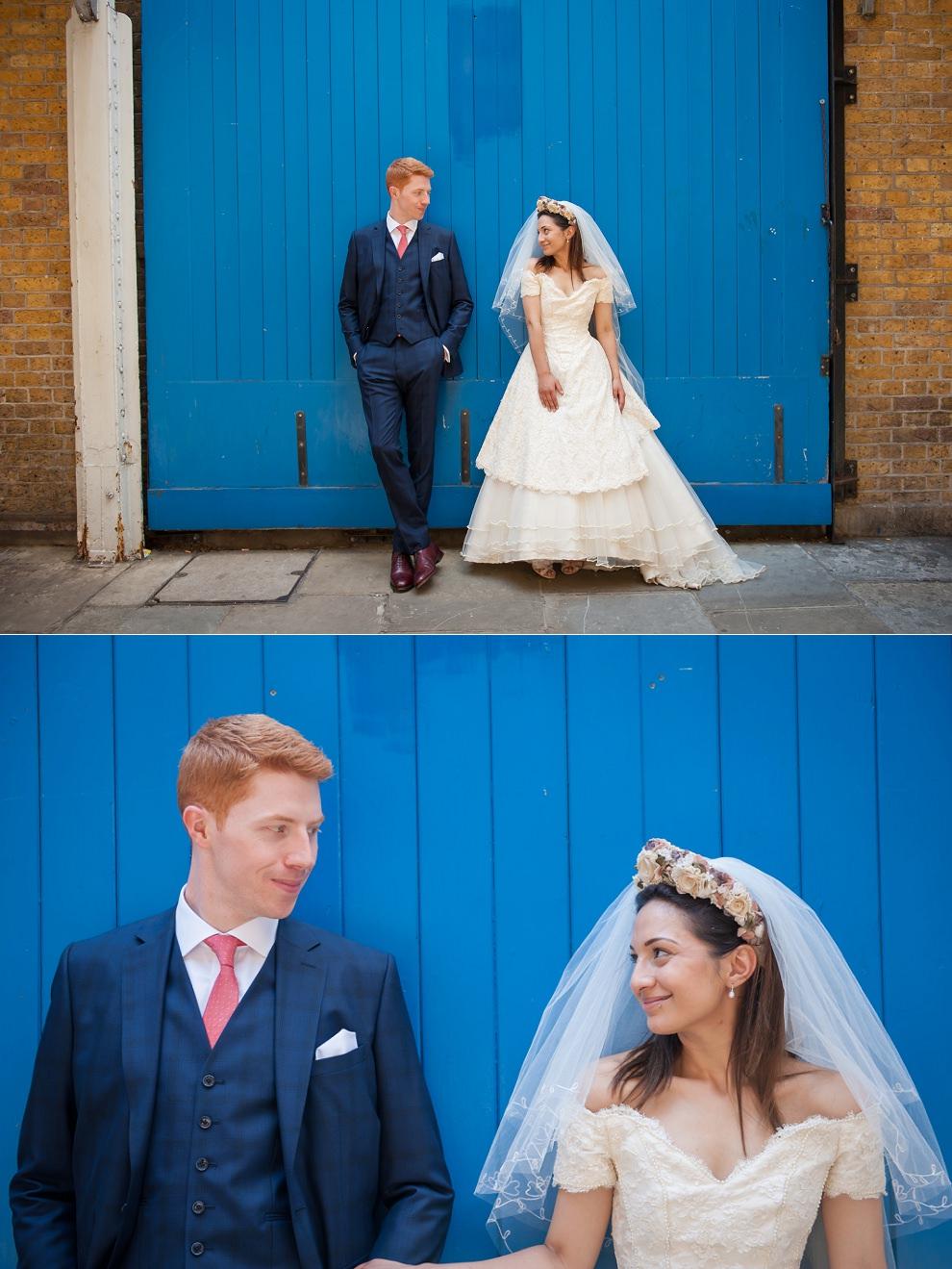 Islington-London-Wedding-Naomi-Euan-88