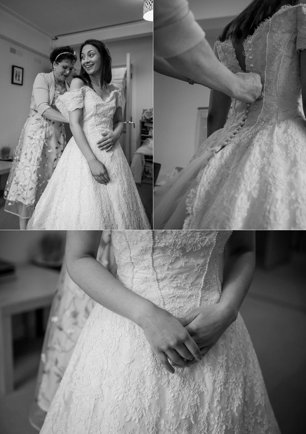 Islington-London-Wedding-Naomi-Euan-9