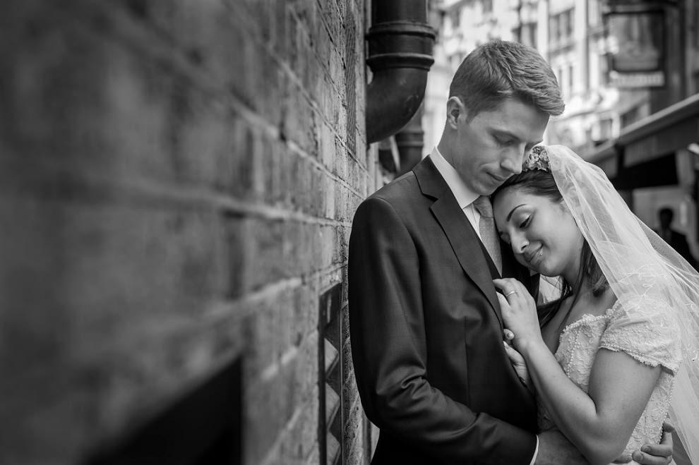 Islington-London-Wedding-Naomi-Euan-90