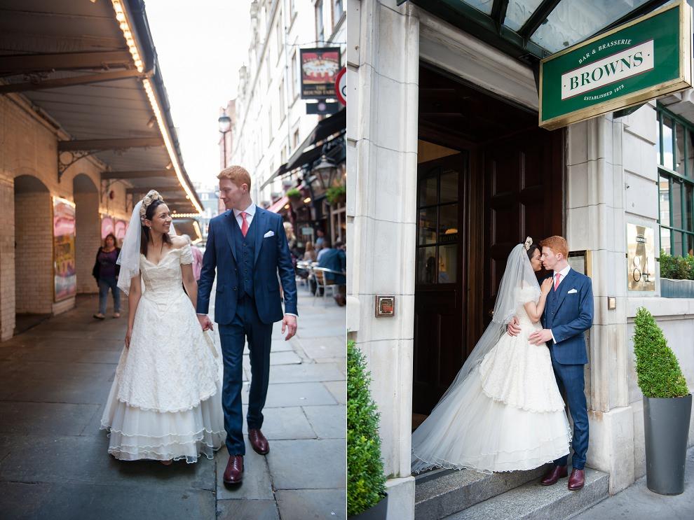 Islington-London-Wedding-Naomi-Euan-91