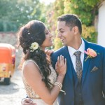 Northbrook Park Wedding {Zohra & Sumeet, Day 2}