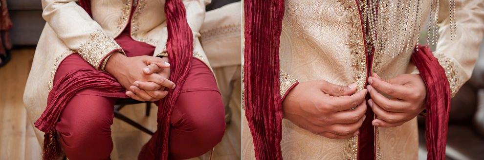 Sumeet-Zohra-Hindu-Wedding-02