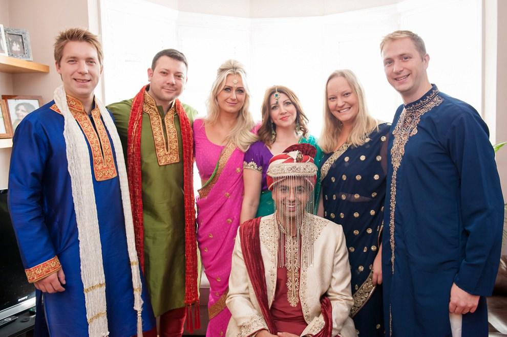Sumeet-Zohra-Hindu-Wedding-03