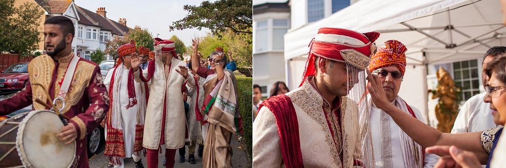 Sumeet-Zohra-Hindu-Wedding-05