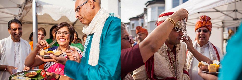 Sumeet-Zohra-Hindu-Wedding-06
