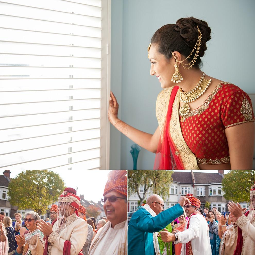 Sumeet-Zohra-Hindu-Wedding-07