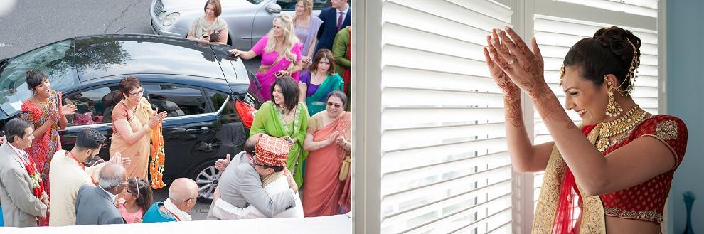 Sumeet-Zohra-Hindu-Wedding-08
