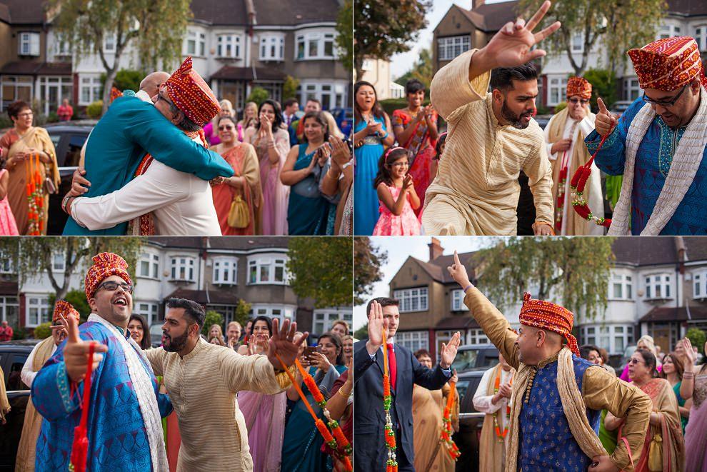 Sumeet-Zohra-Hindu-Wedding-09