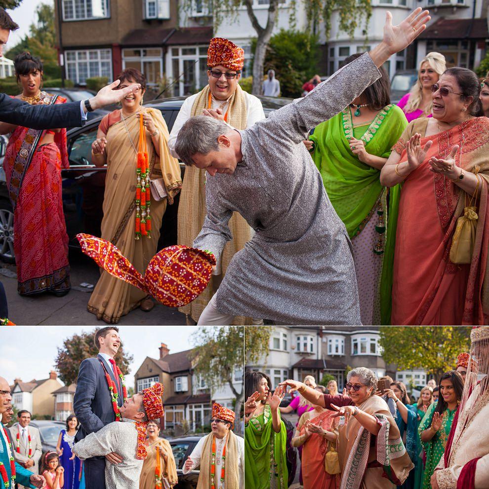 Sumeet-Zohra-Hindu-Wedding-10