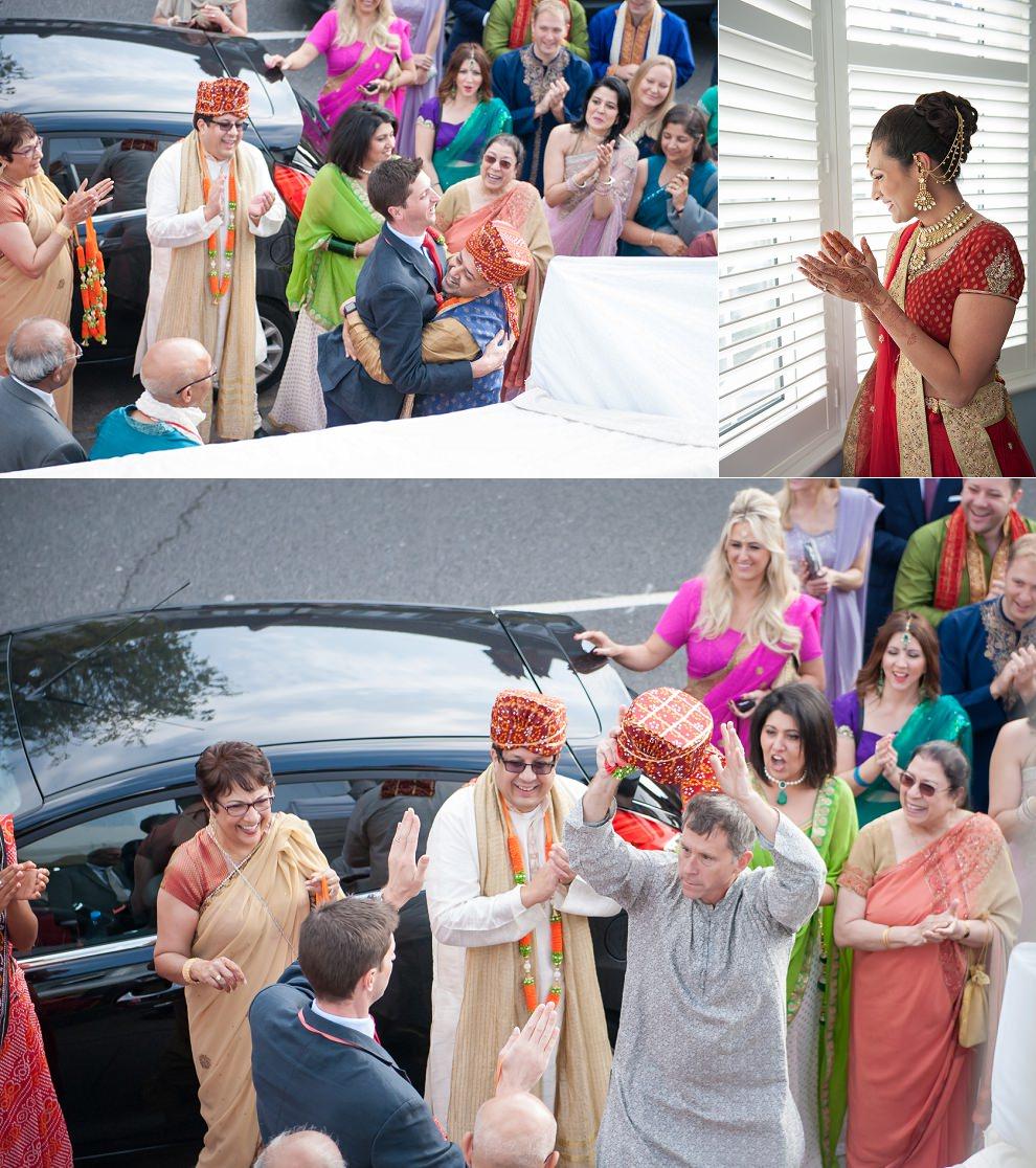 Sumeet-Zohra-Hindu-Wedding-11