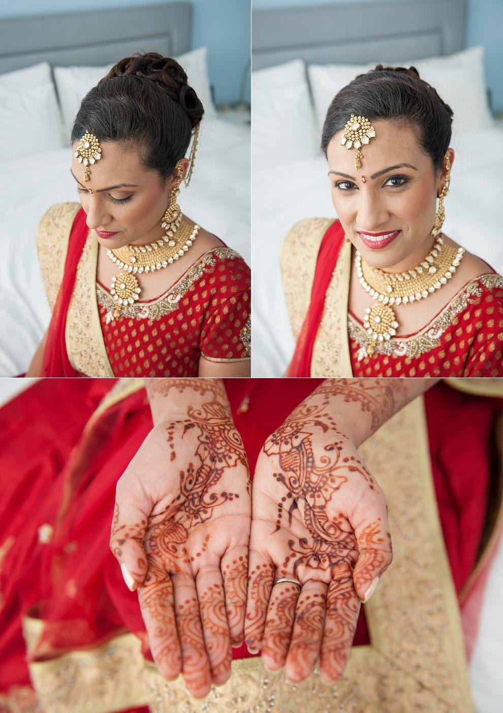 Sumeet-Zohra-Hindu-Wedding-13