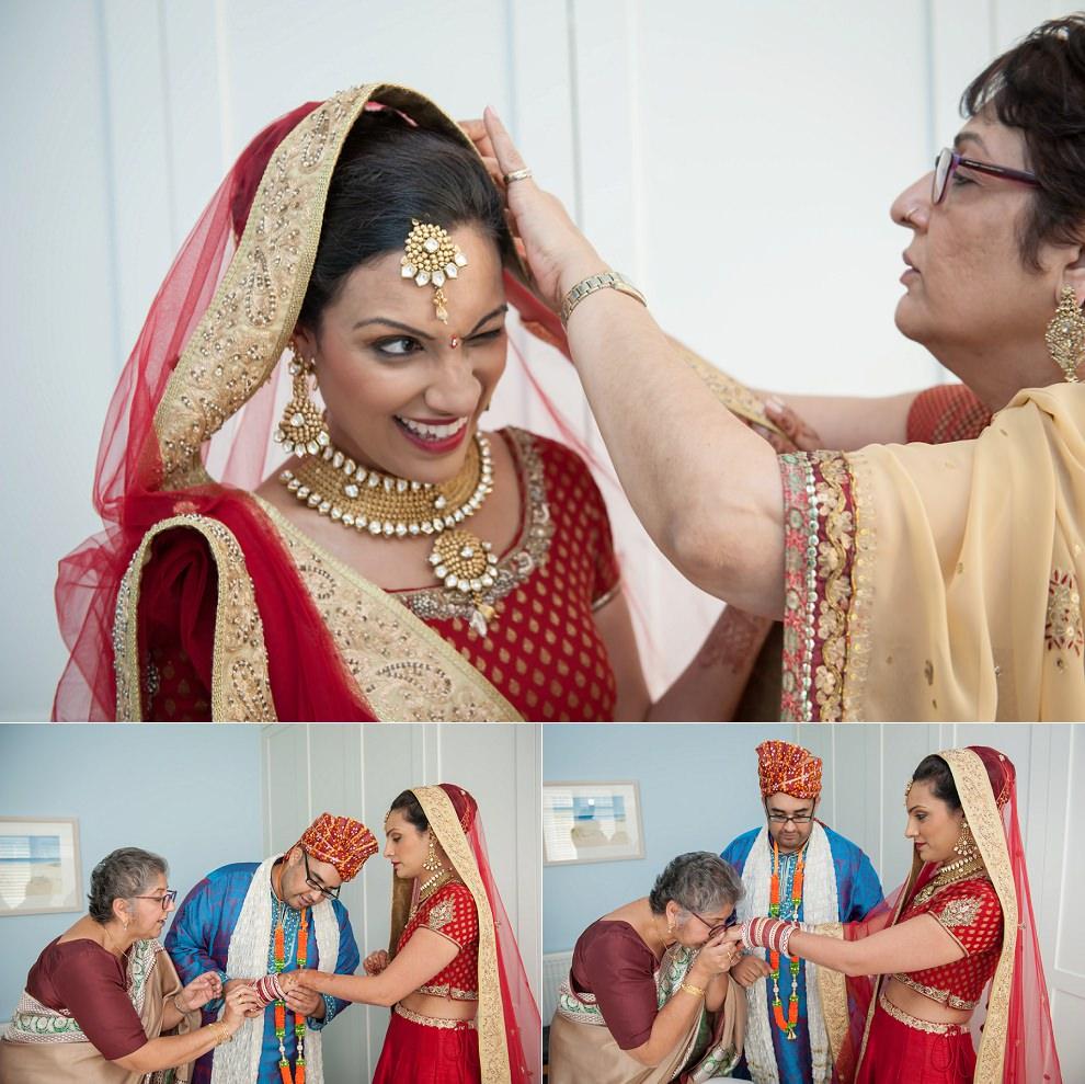Sumeet-Zohra-Hindu-Wedding-15