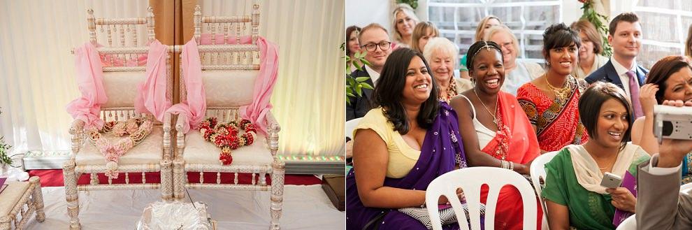 Sumeet-Zohra-Hindu-Wedding-16