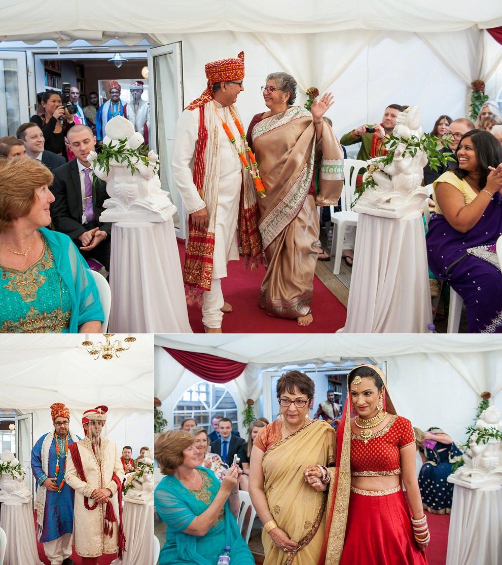 Sumeet-Zohra-Hindu-Wedding-17