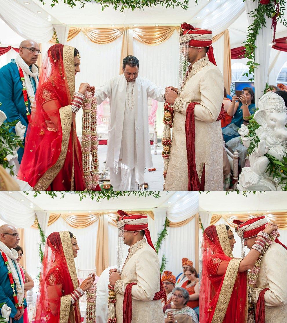Sumeet-Zohra-Hindu-Wedding-18