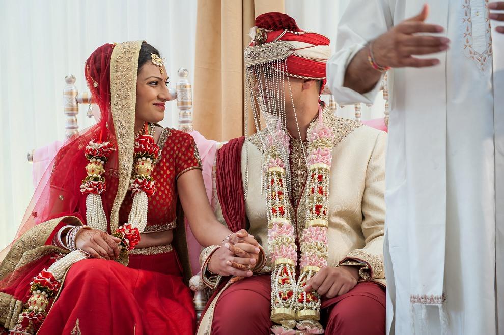 Sumeet-Zohra-Hindu-Wedding-19