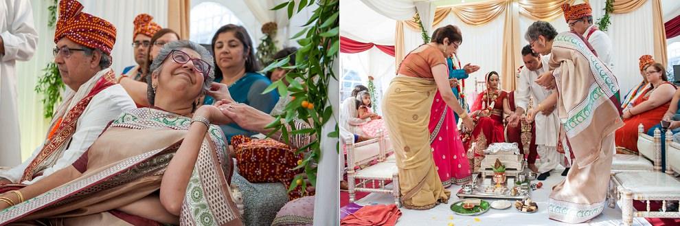Sumeet-Zohra-Hindu-Wedding-20